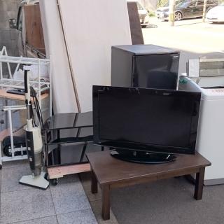 家具家電.JPG